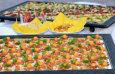buffet2 / Zum Vergrößern auf das Bild klicken