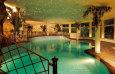 Schwimmbad / Zum Vergrößern auf das Bild klicken